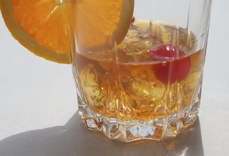 Cocktails to cheer: Make your party extra-special with signature drinks