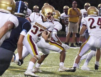 Football Picks: Newburyport to face Lynnfield squad with something to prove
