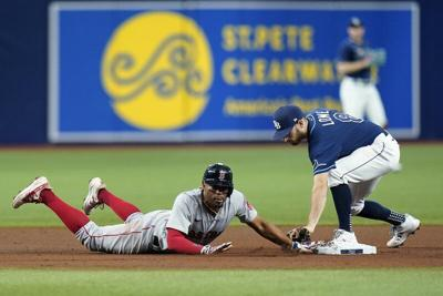 When canRed Sox infected players return? What we know about team's COVID timeline