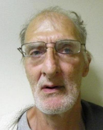 Salisbury sex offender jailed again for failing to register
