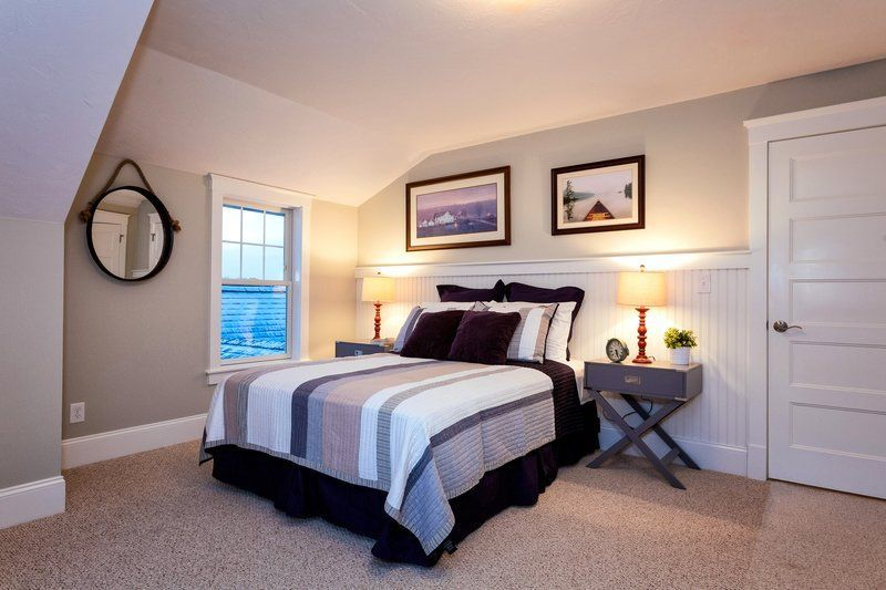 New West Newbury community offers right-sized homes and maintenance-free living