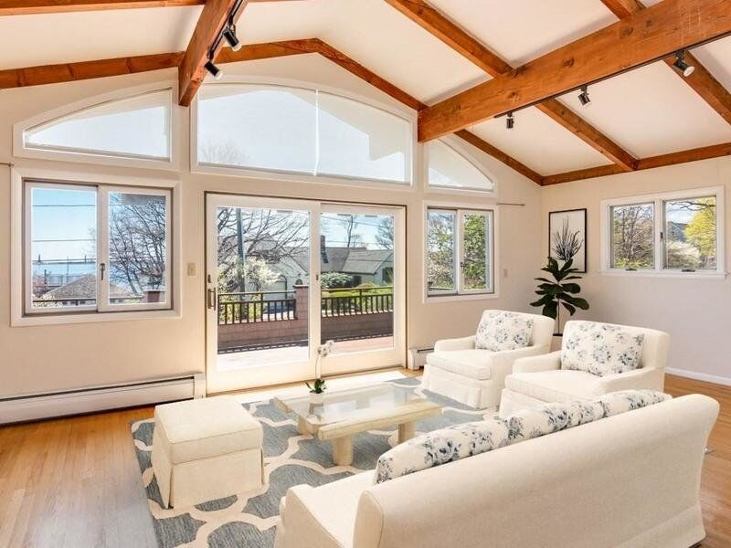 Live your best life on Rockport's sought-after Marmion Way