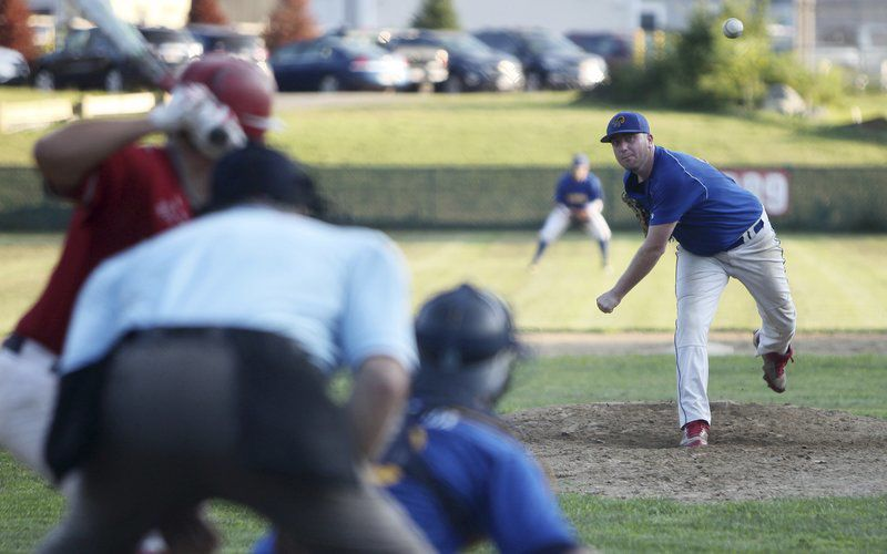 After rare down season, Rowley Rams set to return to ITL playoffs