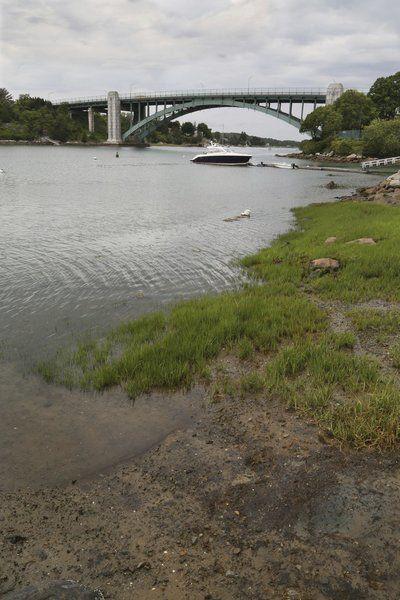 More money needed for river dredging