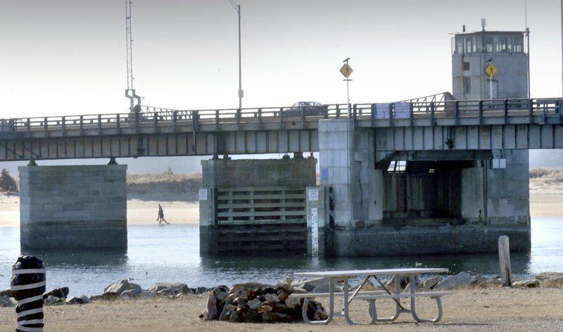 Hampton Bridge Project Could Have An Impact On Seabrook Homes Local News Newburyportnews Com