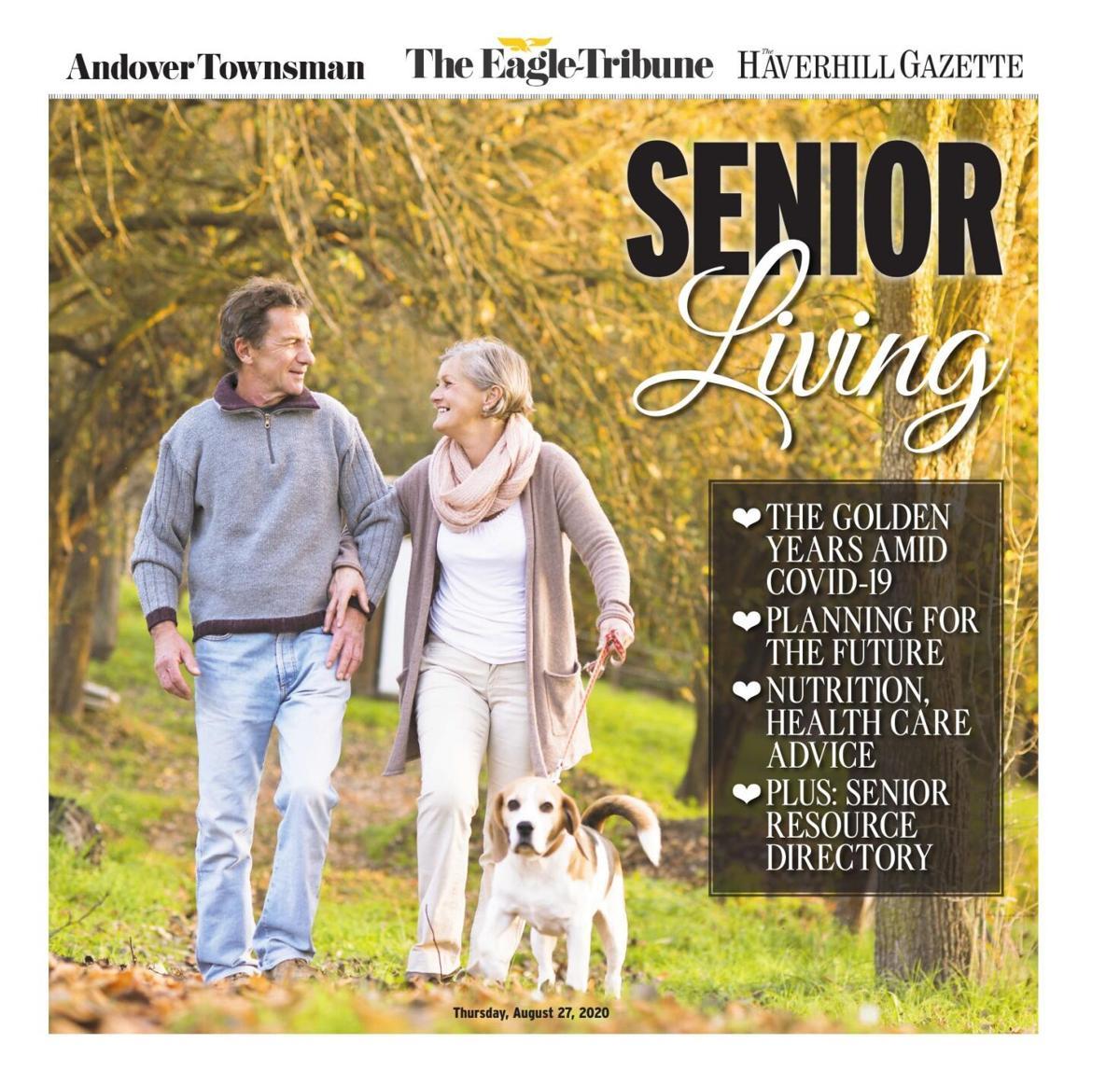 North Shore Seniors