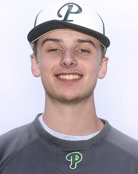Summer priorities: Pentucket 3-sport standout Cleary loves baseball, focuses on football and hoops