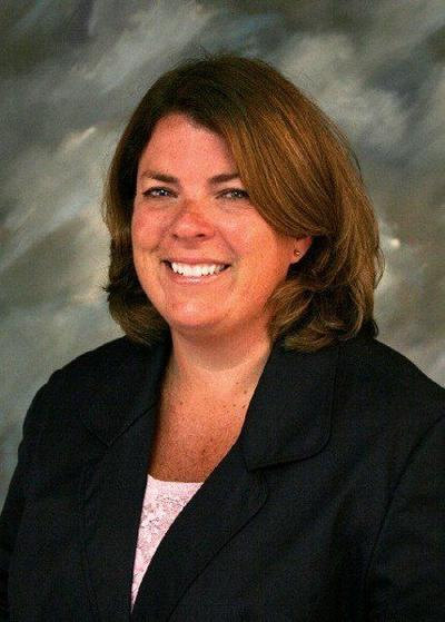 Whittier Regional names its new leader