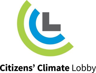 COMMENTARY: Citizens join forces to address climate crisis