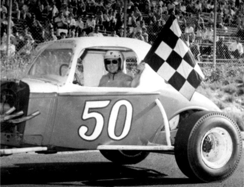 Pines Speedway Reunion tomorrow in Groveland   Local News ...