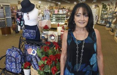Amesbury Hallmark store to close after 18 years