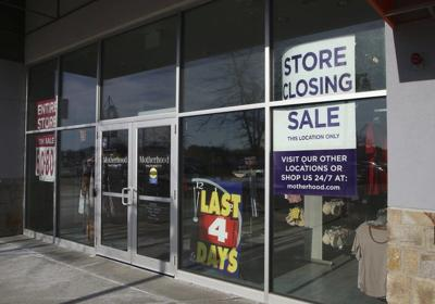 Planet Fitness Will Open At The Loop Pending Approval Regional News Newburyportnews Com