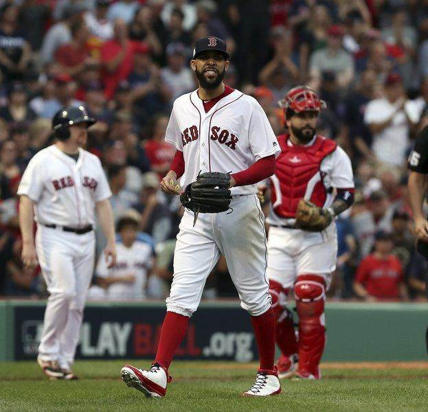 Red Sox Decade Sox have two eras from 2010-2019: Beginning and end