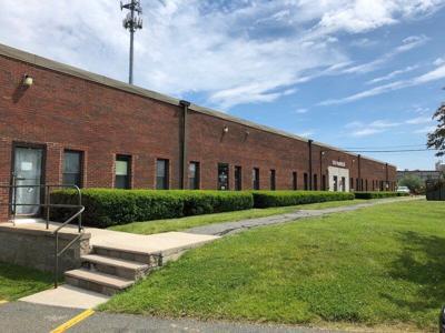 Newburyport Parks Departmentmight enter Parker Street lease