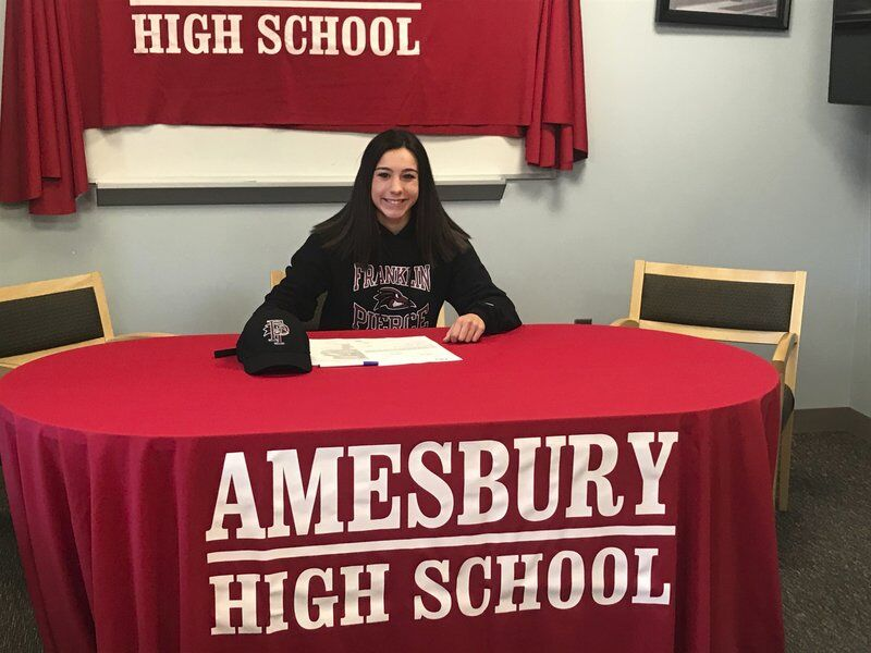 National Signing Day: Twelve Greater Newburyport athletes set to sign letters of intent
