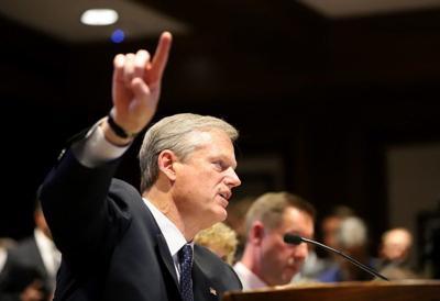 Revenue debate lingers over $18B state transportation bill
