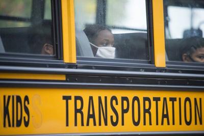Schools face polarization over mask rules