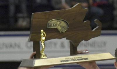 MIAA mulling statewide tournaments for high school playoffs