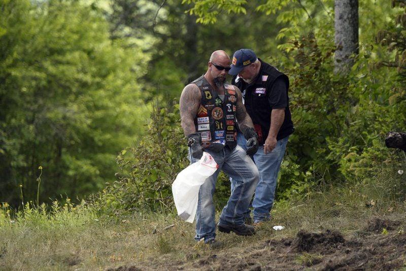 NH crash victim was longtime Haverhill resident