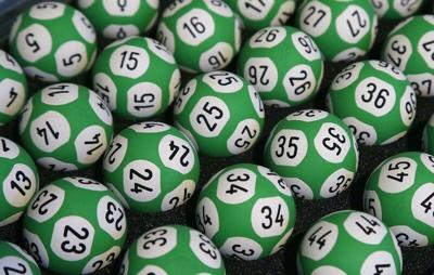 $750MMega Millions jackpot: Where does all the lottery tax revenue really go?