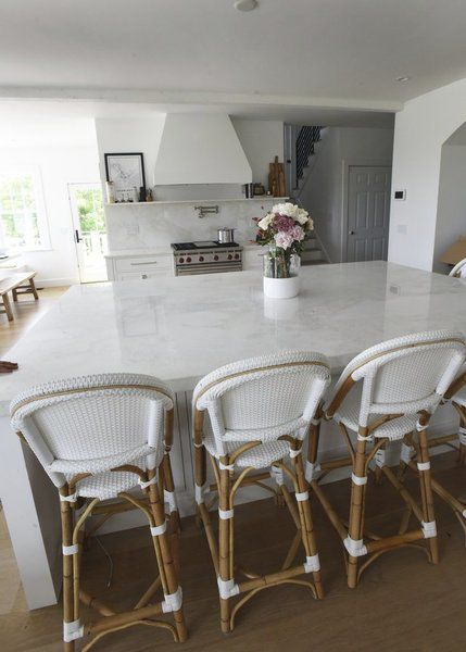 Creating a stir: Explore the hearts of 11 homes in Newburyport Kitchen Tour
