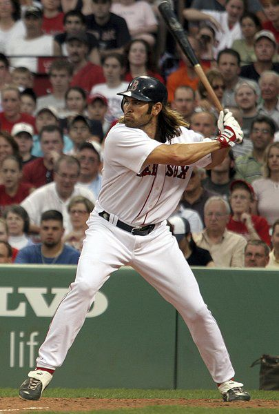 Mason: 10 best Red Sox free agent signings this century