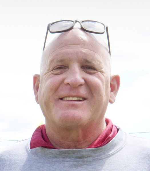 Five Newburyport High greats to be inducted into school's Wall of Fame