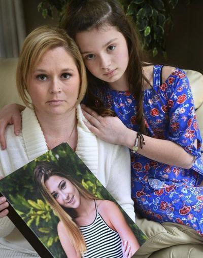 Parents want details on daughter's death