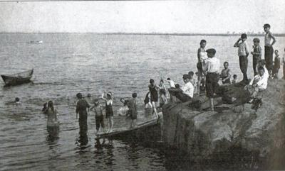 4_Goodwins-Landing-c-1925-Archives-final