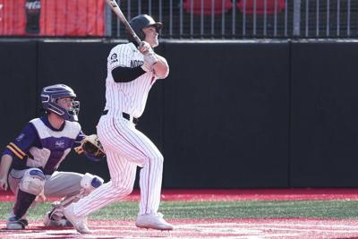 Sports in a Minute: Amesbury's Dupere named CAA Player of the Year