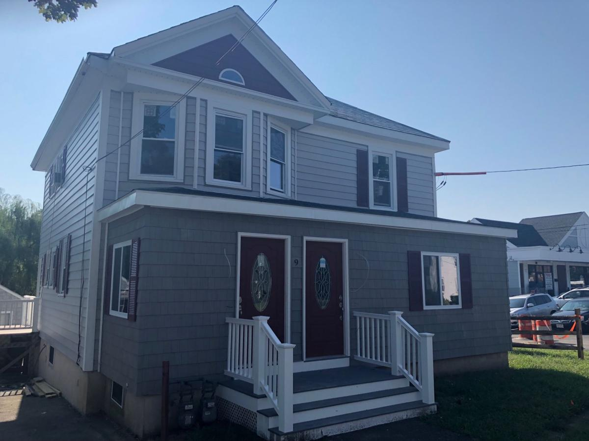 Realtors offer exciting preview of 'what's to come' in North Beverly on mobile police, mobile infrastructure, mobile loans, mobile real estate, mobile operations, mobile beauty, mobile housing,
