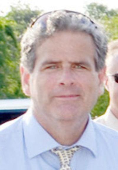 Scott to leave community development post in Amesbury