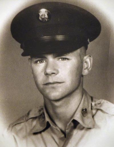 Newburyporthonors Army sergeant killed in Vietnam