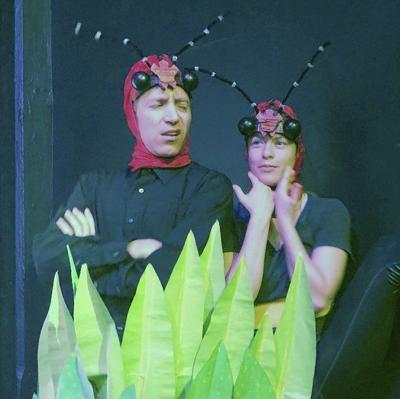 Short play festival returns to Newburyport next week