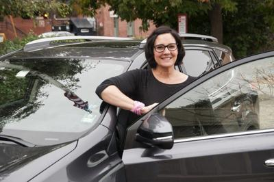 Uber For Kids >> New Local Driving Service Not Just Uber For Kids Local News