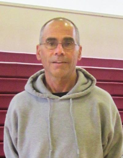 Sports in a Minute: Newburyport's Hennigar records 500th career win