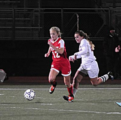 d3e50436d3 CAL Soccer  Amesbury girls lead area with three All-CAL selections ...