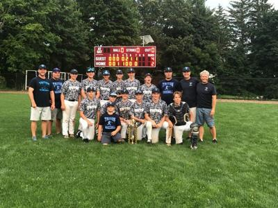 74a83329f54 Triton beats Port for Intertown Babe Ruth A Division championship ...