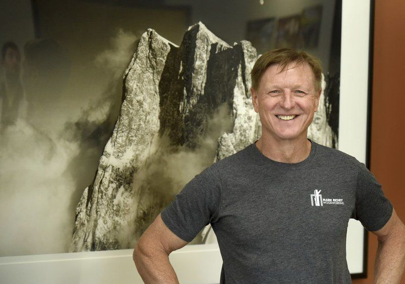 Plum Island man and his team are first to scale 23,100-foot peak