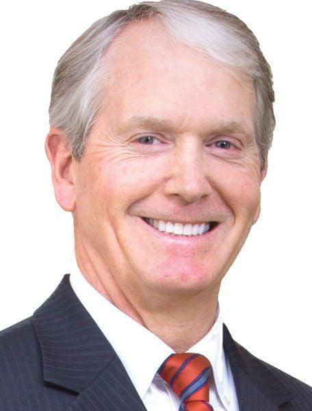 Farrell named VP by Institution for Savings