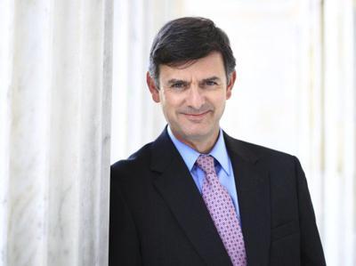 Peabody Essex Museum names new director | News | newburyportnews com
