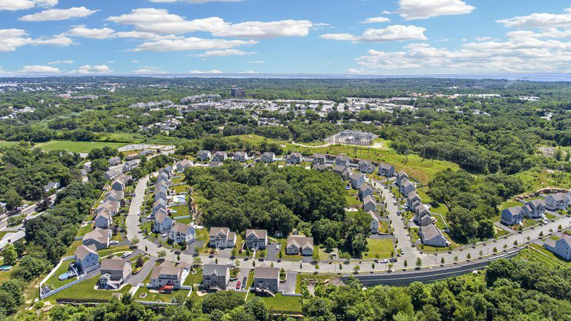 One more chance to be part of Salem's Strongwater Crossing neighborhood
