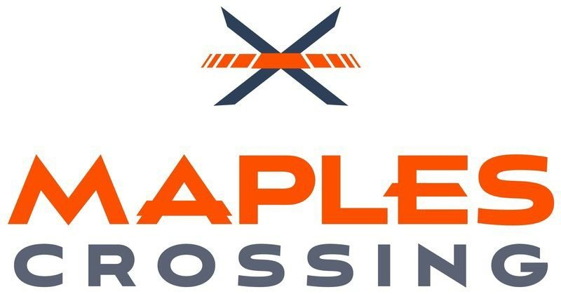 Groundbreaking on tap for Amesbury's Maples Crossing hockey complex