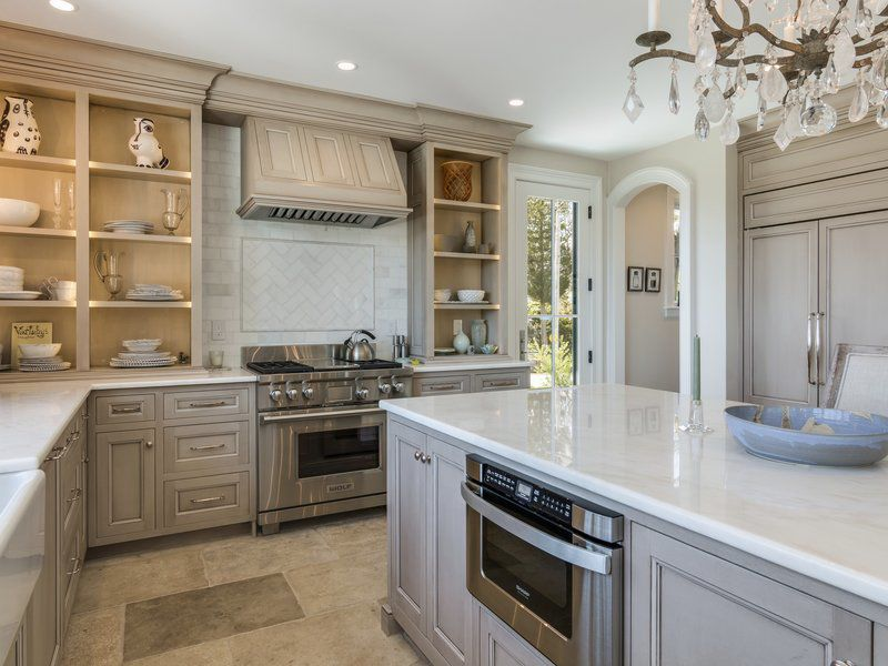 Commanding Swampscott contemporary leaves nothing to the imagination