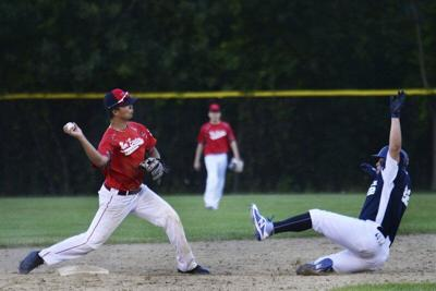 As State Enters Phase 2 Local Summer Baseball Leagues Preparing To Play Local Sports Newburyportnews Com