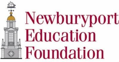 Newburyport Education Foundation's focus for 2021