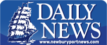 The Daily News of Newburyport - Calendar