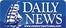 The Daily News of Newburyport - Advertising