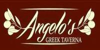 Angelo's Greek Taverna