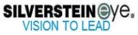 Silverstein Eye